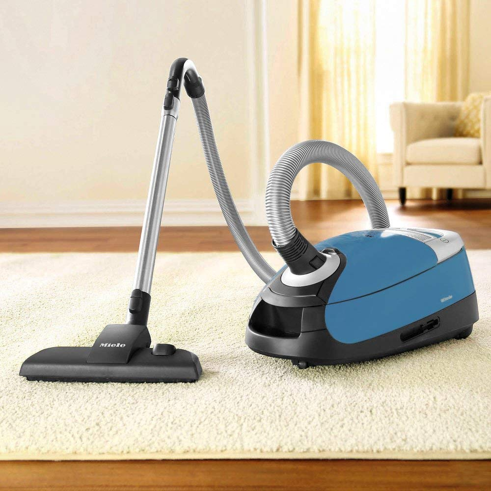 Miele-Complete-C2-Hard-Floor-Canister-Vacuum-Cleaner