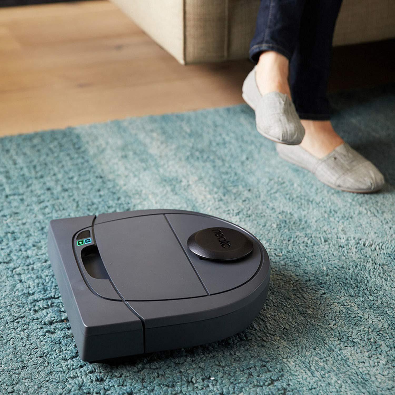 Neato-BotVac-D3-Robot-Vacuum-Cleaner