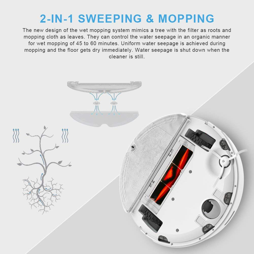 Roborock-S5-Xiaomi-Robotic-Vacuum-and-Mop-Cleaner