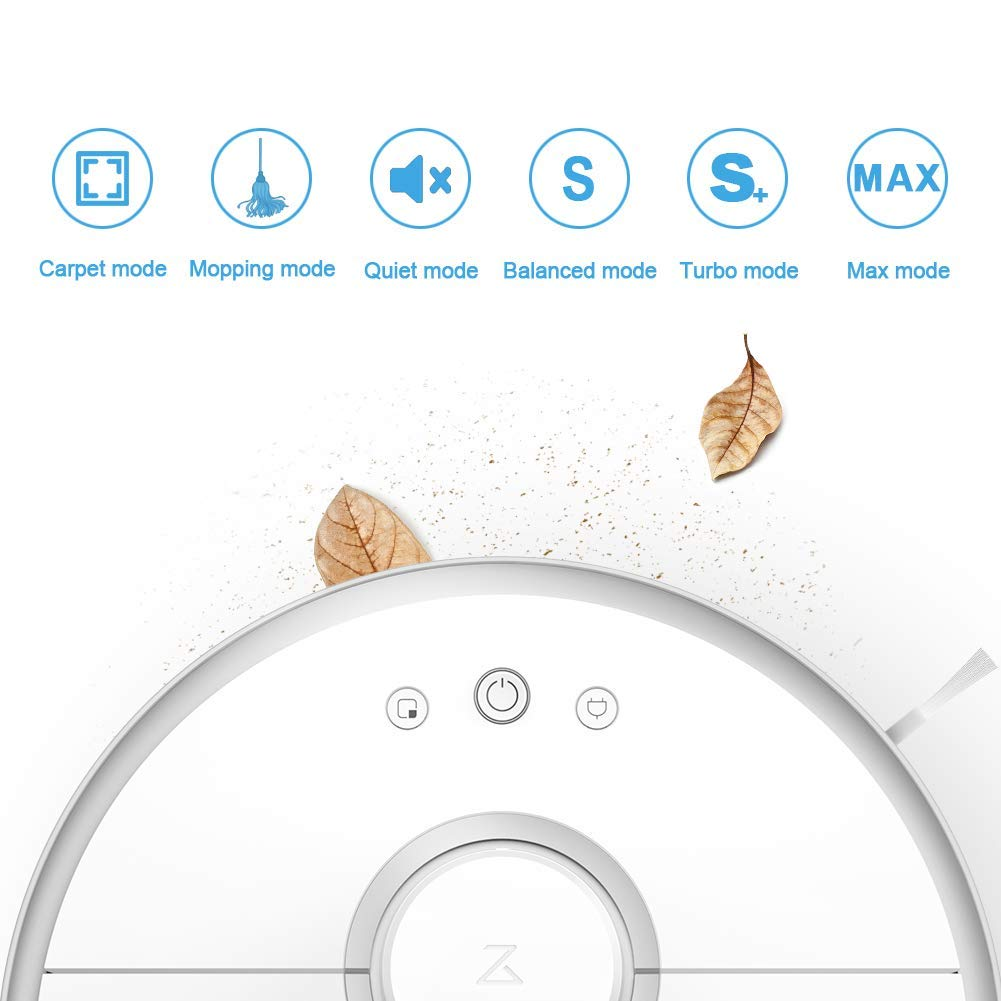 Roborock-S5-Xiaomi-Robotic-Vacuum-and-Mop