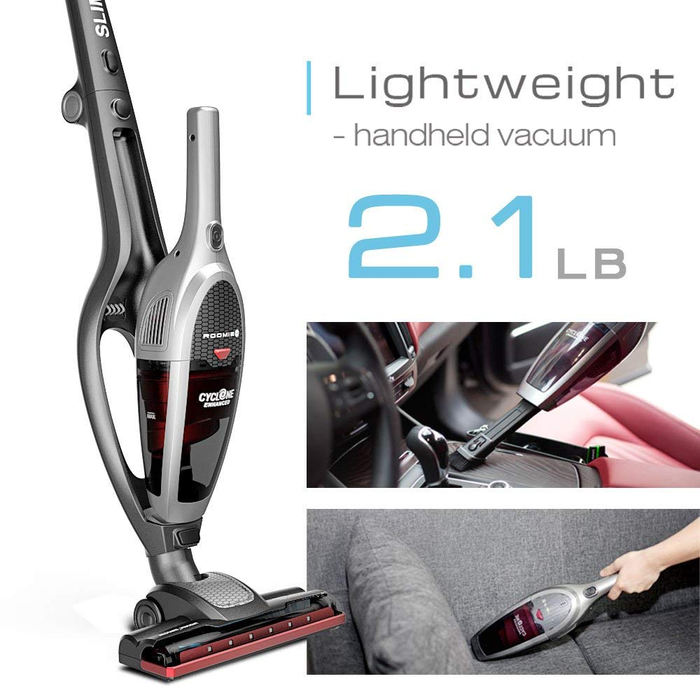 Roomie-Tec-Cordless-Vacuum-Cleaner