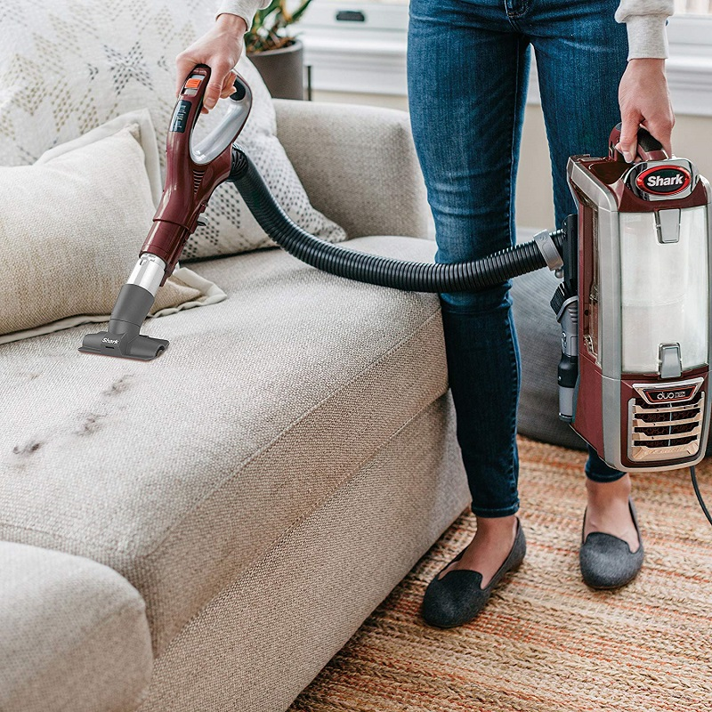 Shark-DuoClean-Powered-Lift-Away-Speed-Upright-Vacuum-Cleaner