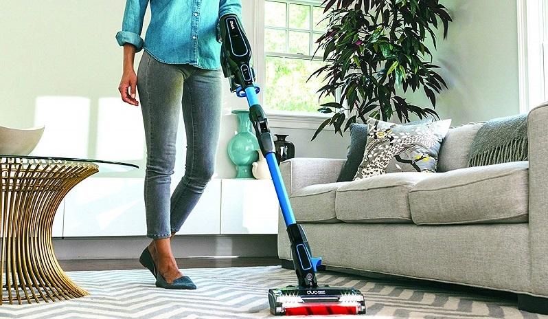 Shark-IONFlex-2X-DuoClean-Cordless-Lightweight-Vacuum