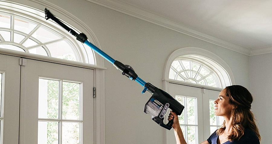 Shark-IONFlex-Cordless-Ultra-Light-Vacuum