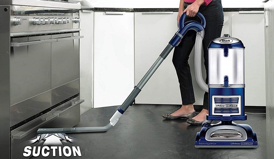 Shark-Navigator-Lift-Away-Professional-upright-vacuum-cleaner