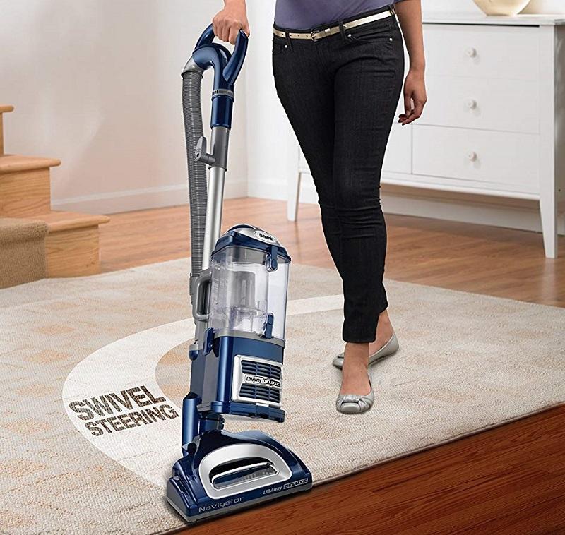 Shark-Navigator-Lift-Away-Professional-upright-vacuum