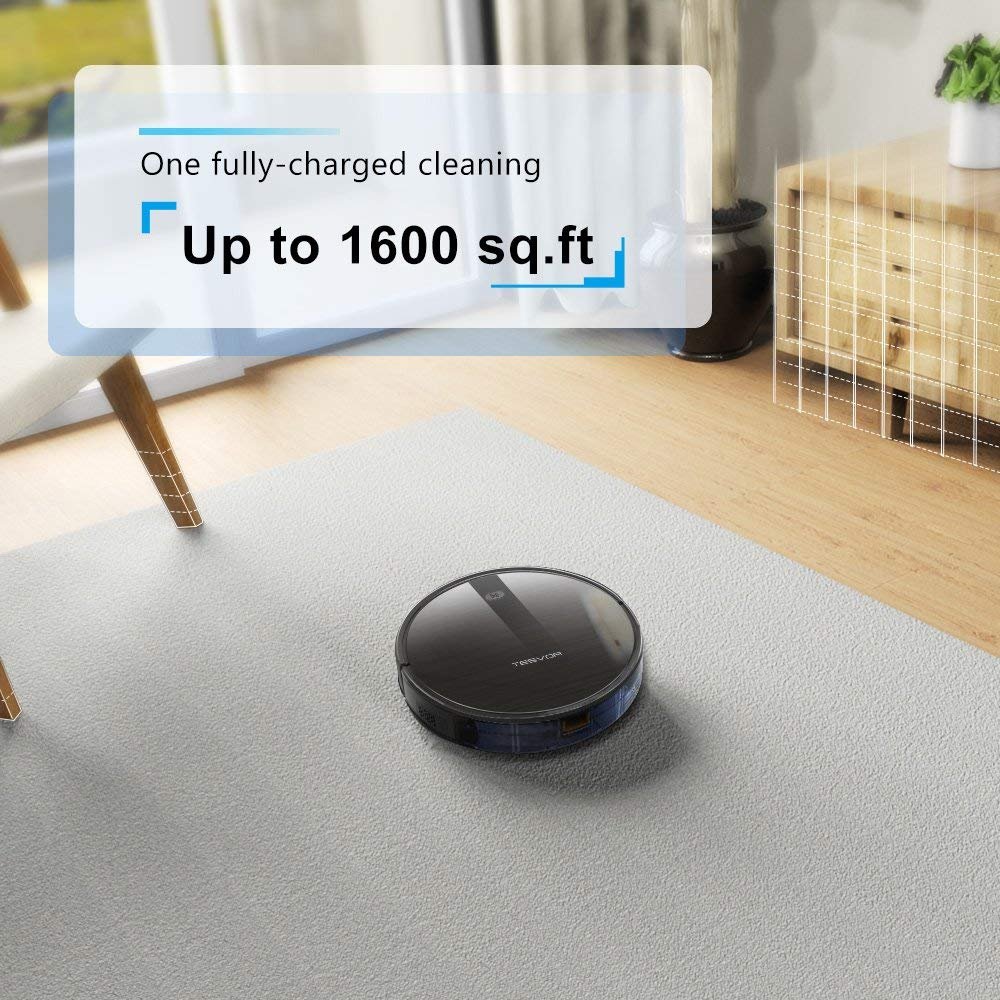 Tesvor-Robot-Vacuum-Cleaner-deep-cleaning