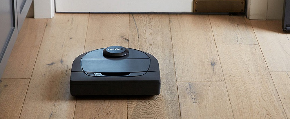 The-Neato-BotVac-D3-Robot-Vacuum