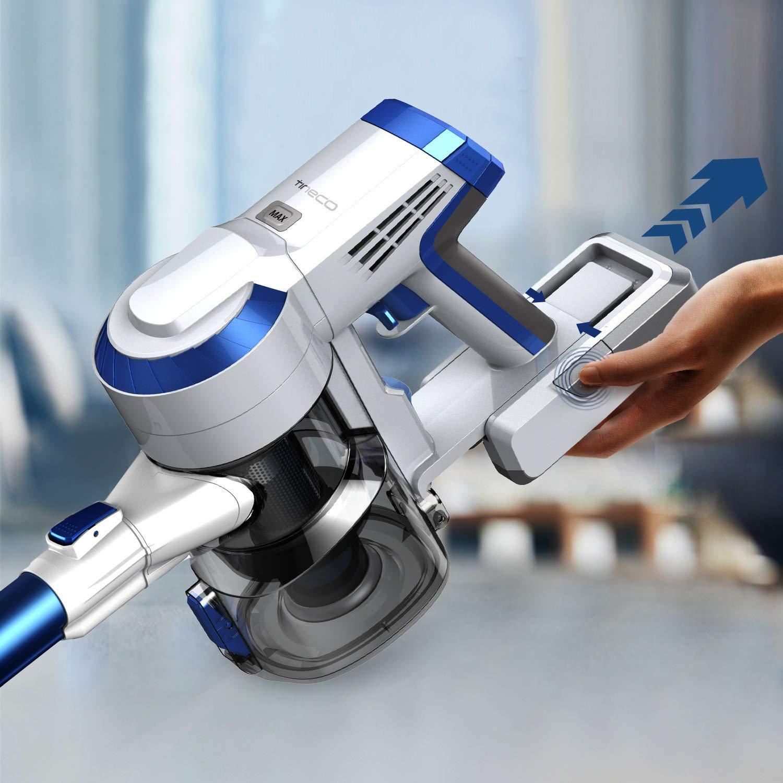 Tineco-A10-Hero-Cordless-Stick-Vacuum