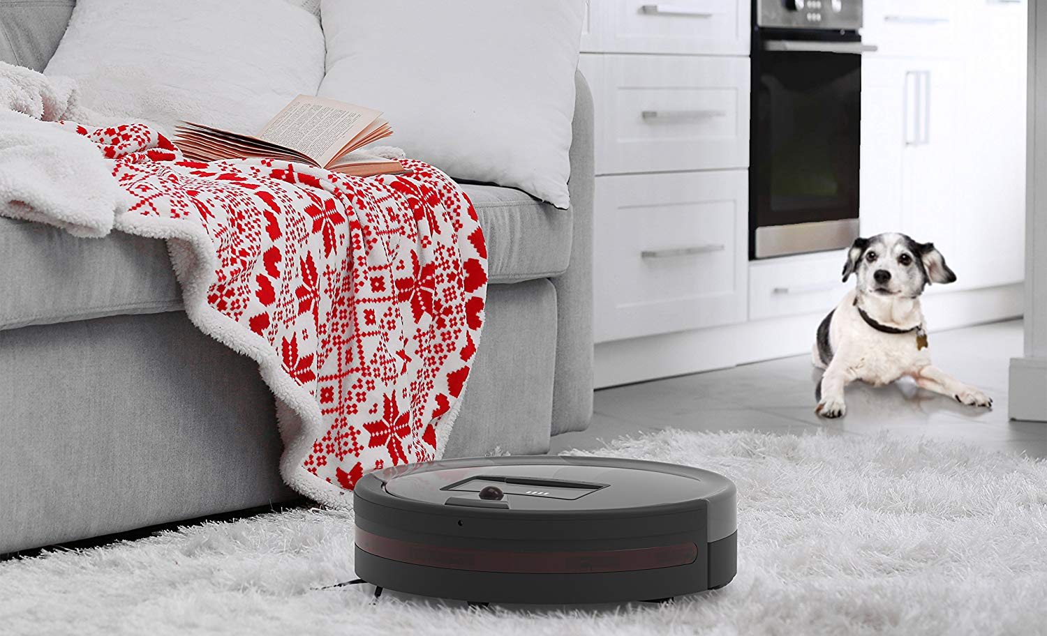 bObsweep-PetHair-Plus-Robotic-Cleaner-and-Mop