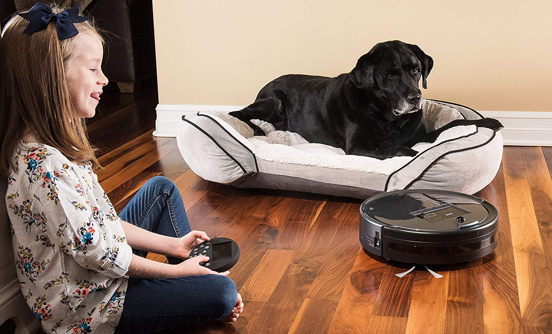 bObsweep-PetHair-Plus-Robotic-Vacuum-Cleaner-and-Mop