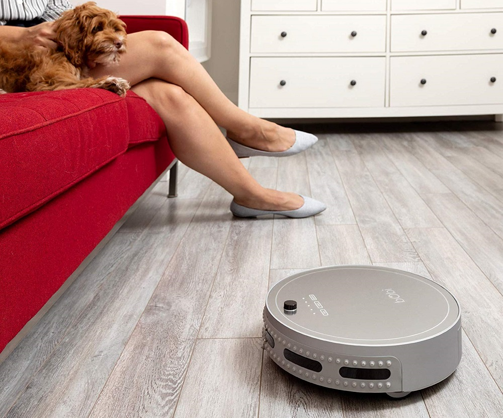 bObsweep-bObi-PetRobot-Vacuum-Cleaner