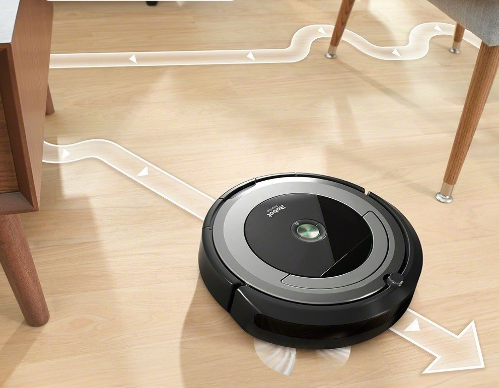 iRobot-Roomba-690-Wi-Fi-Connected-Vacuuming-Robot-cleaner