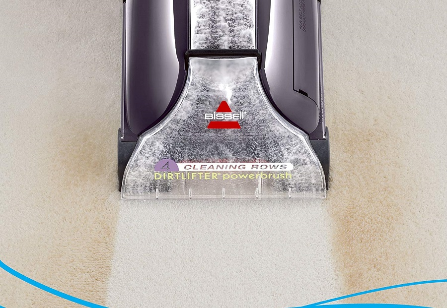 The Best Carpet Shampooers 2019 Find The Perfect Carpet