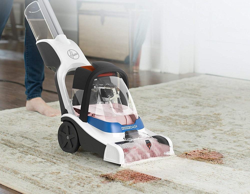 Hoover-PowerDash-Pet-Carpet-Shampooer-FH50700