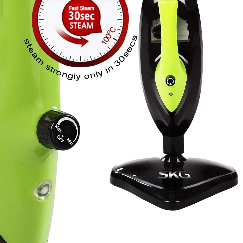 SKG-6-IN-1-Multifunctional-Non-Chemical-212F-Hot-Steamer-Mop