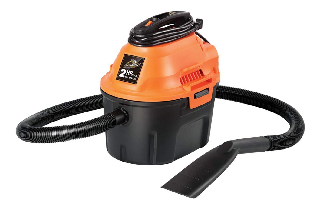 Armor-All-2.5-Gallon-2-Peak-HP-Utility-Wet-and-Dry-Vacuum-Cleaner-AA255