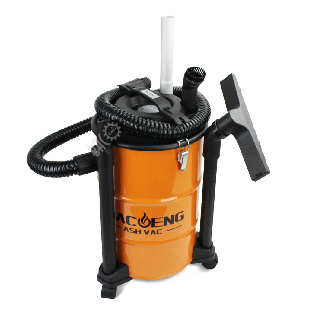 BACOENG-5.3-Gallon-Ash-Fireplace-Vacuum-Cleaner