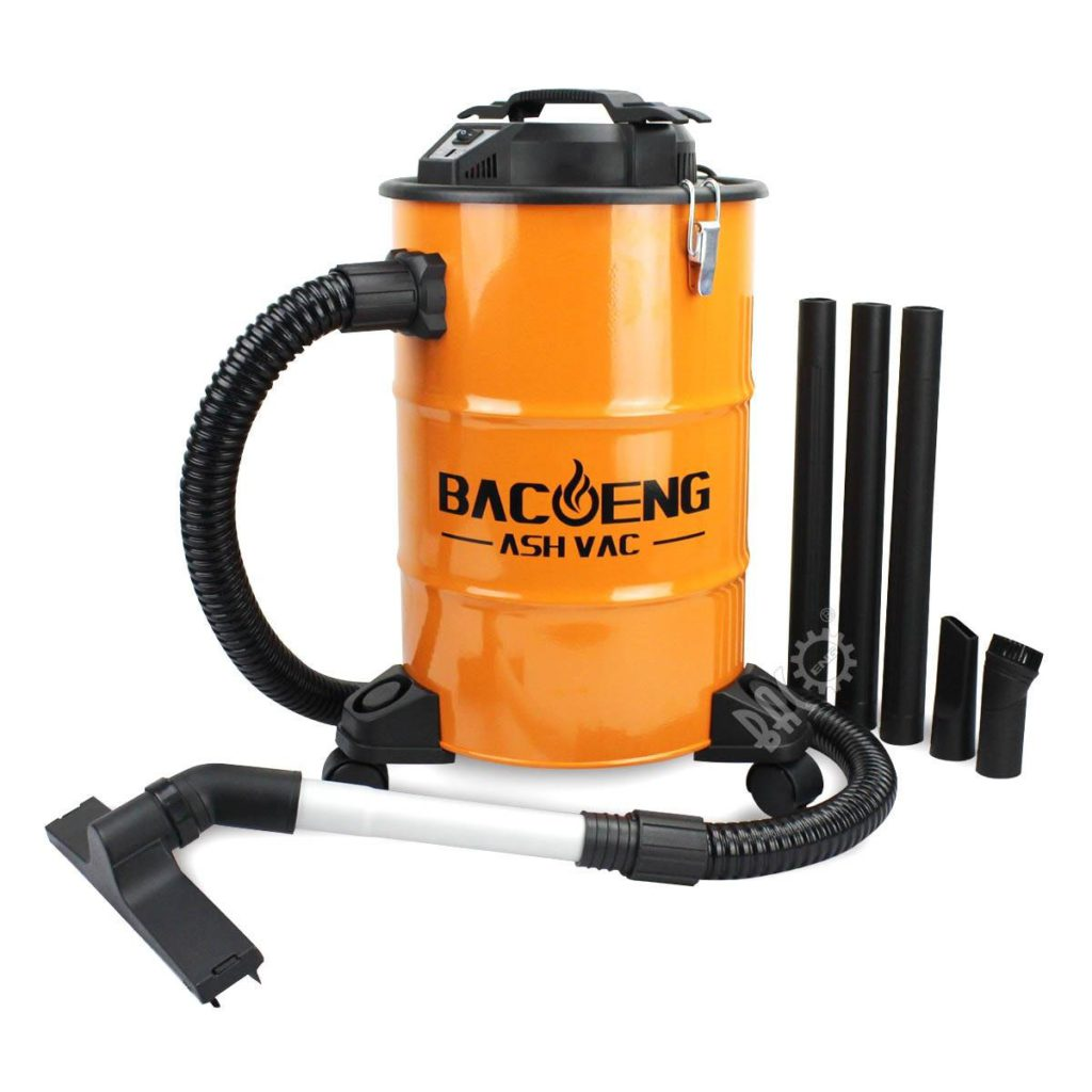 BACOENG-5.3-Gallon-Ash-Vacuum-Cleaner