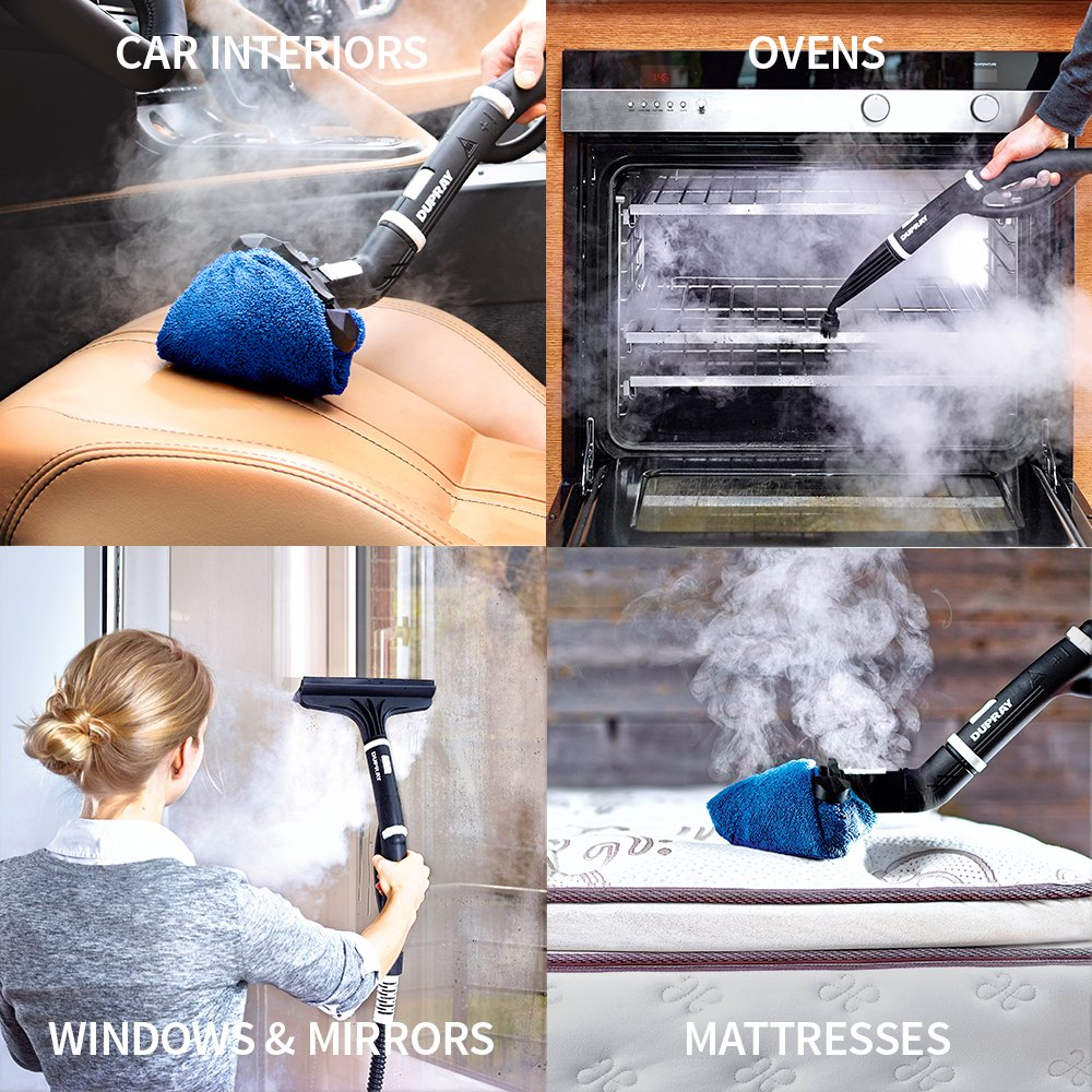 Canister-Steam-Cleaning-System