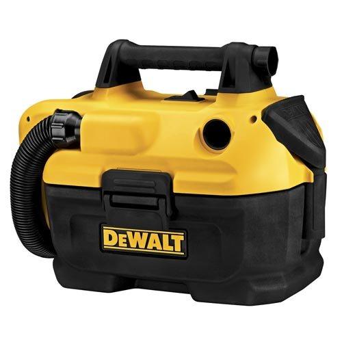 Dewalt-DCV580H-18-20V-MAX-Cordless-Wet-Dry-Vacuum