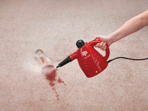 Dirt-Devil-Easy-Steam-Corded-Handheld-Steam-Cleaner-PD20005
