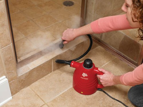 Dirt-Devil-Steam-Cleaner-Easy-Steam-Corded-Handheld-Steam-Cleaner