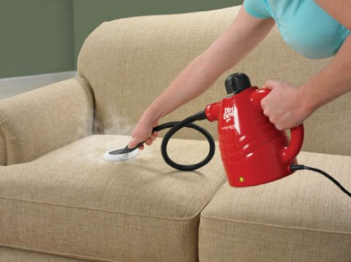 Dirt-Devil-Steam-Cleaner-Easy-Steam-PD20005