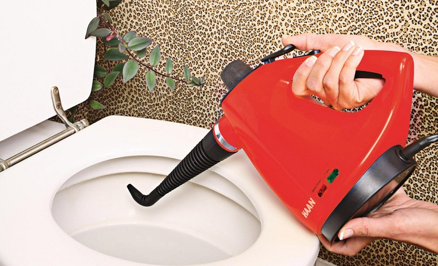 Haan-HS-20R-Handheld-Multi-Surface-Steam-Cleaner