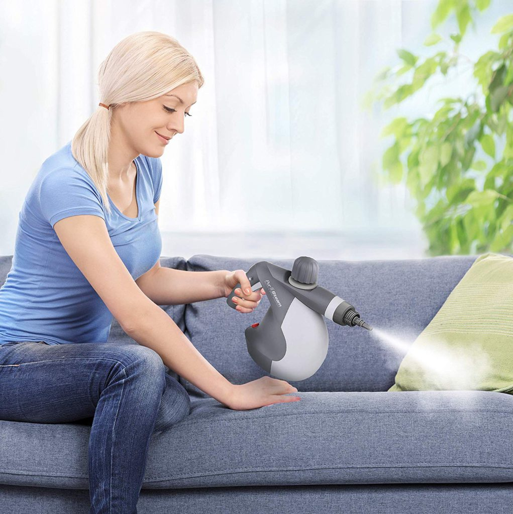PurSteam-Handheld-Pressurized-Steam-Cleaner-Multi-Purpose-and-Multi-Surface-All-Natural