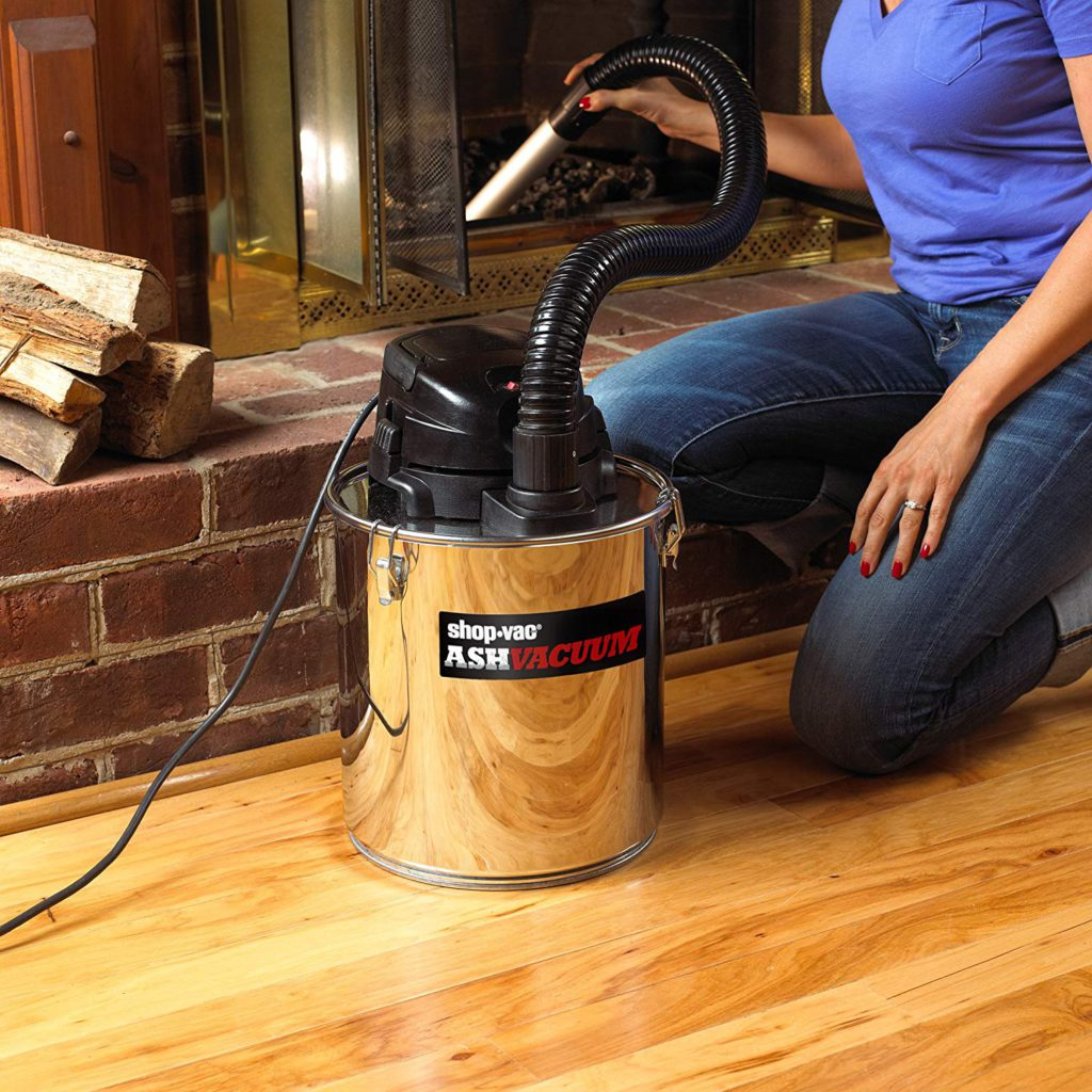 Shop-Vac-4041200-Ash-Vacuum-Cleaning