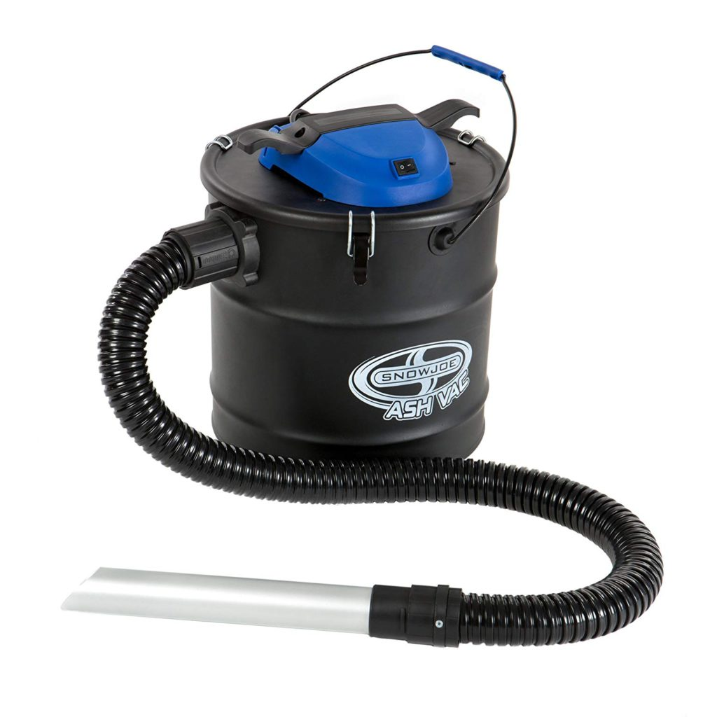 Snow-Joe-ASHJ201-4.8-Gallon-4-Amp-Ash-Vacuum