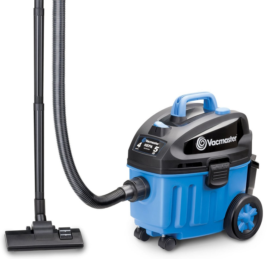 VACMASTER-4-GALLON-5-PEAK-HP-WITH-AN-INDUSTRIAL-MOTOR-VACUUM