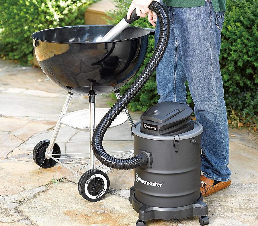 Vacmaster-Ash-Vacuum-Cleaner
