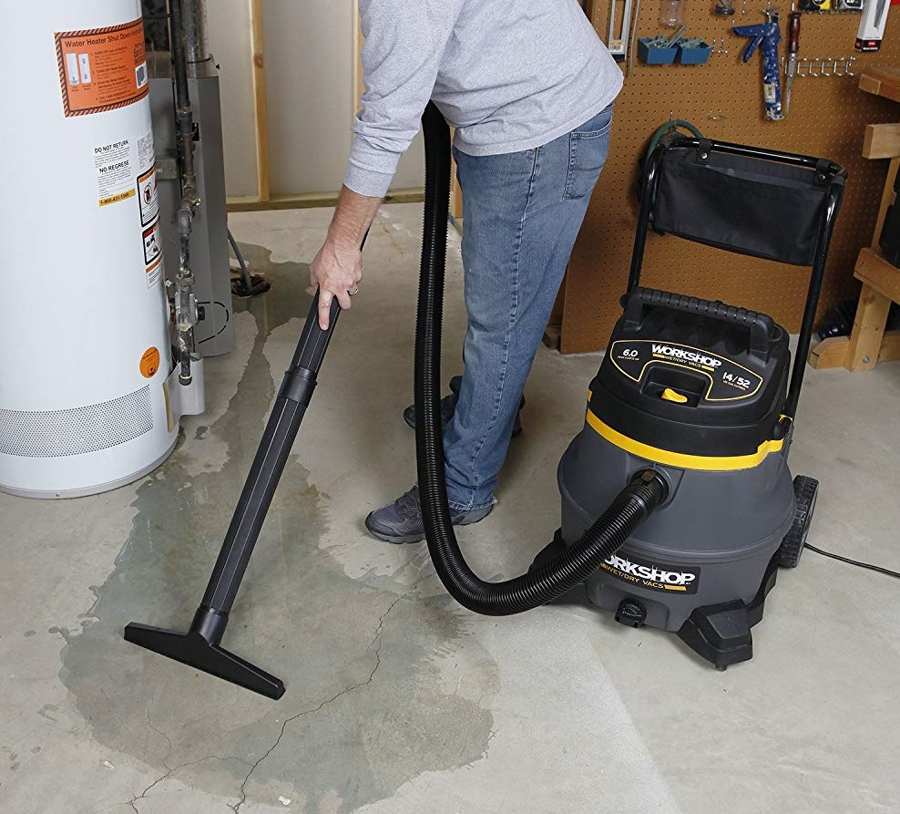 WORKSHOP-Wet-Dry-High-Power-Vacuum-Cleaner-WS1400CA