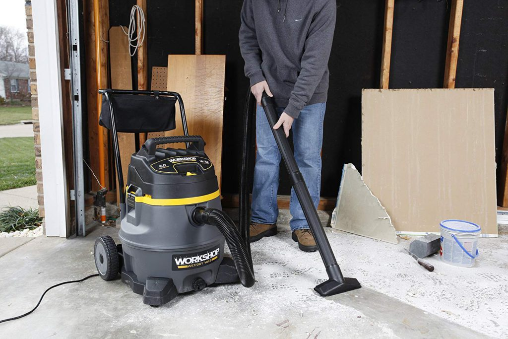 WORKSHOP-Wet-Dry-Vacuum-Cleaner-WS1400CA
