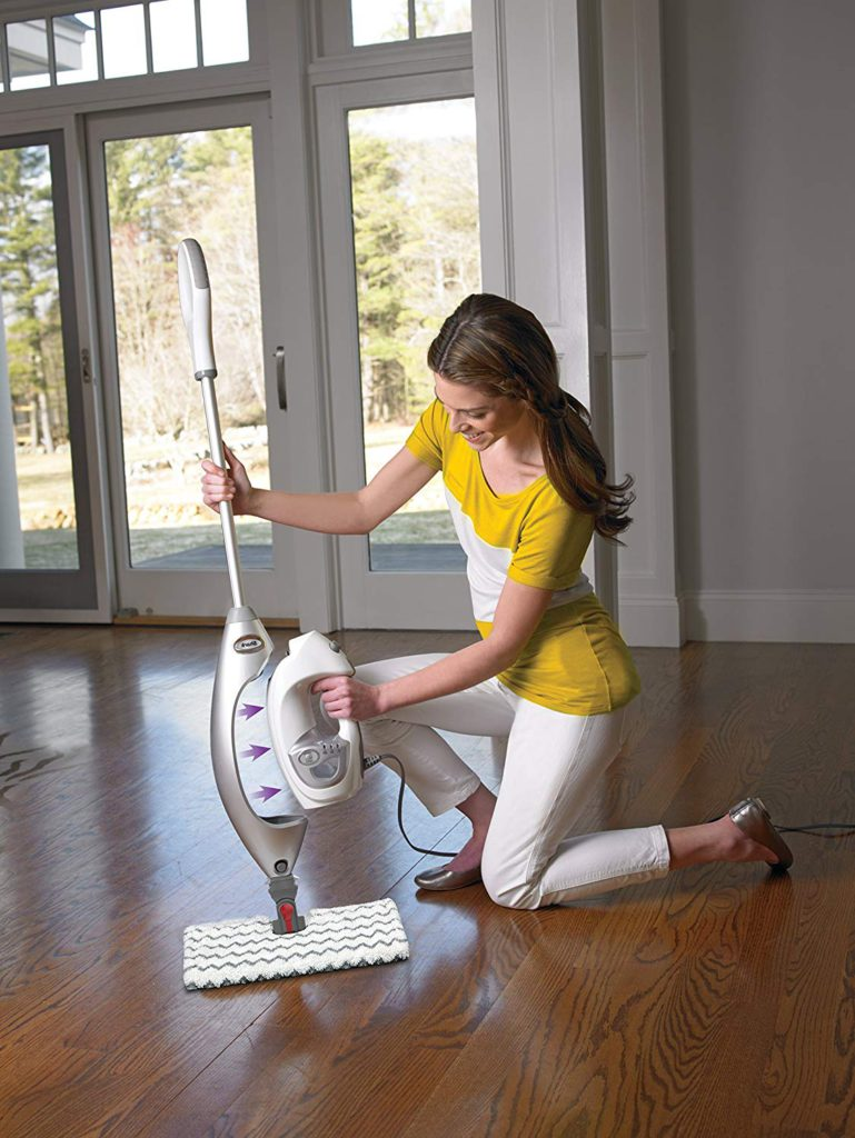 2-in-1-steam-cleaner