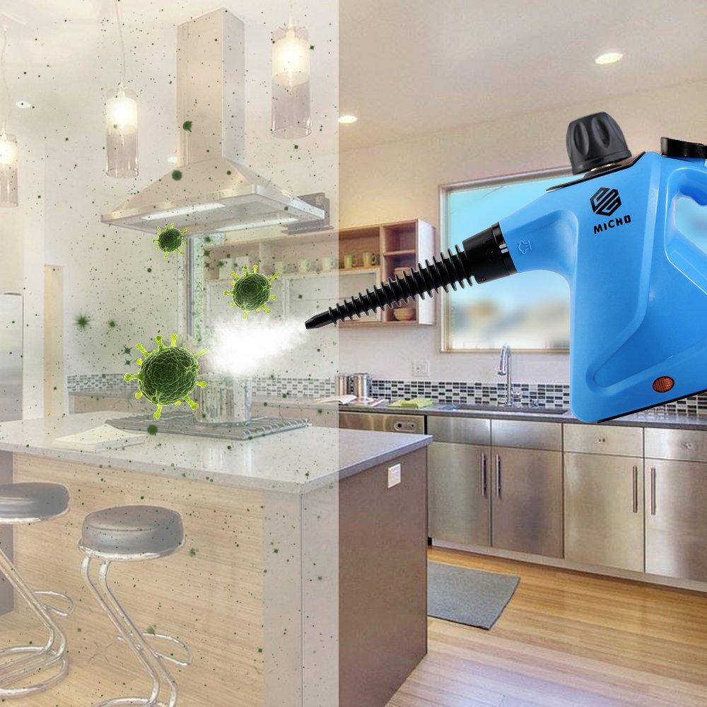 handheld-steam-cleaner-2