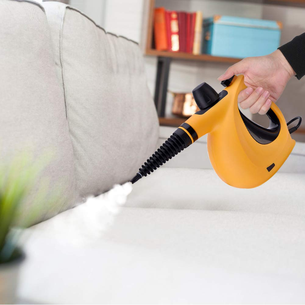 handheld-steam-cleaner-3