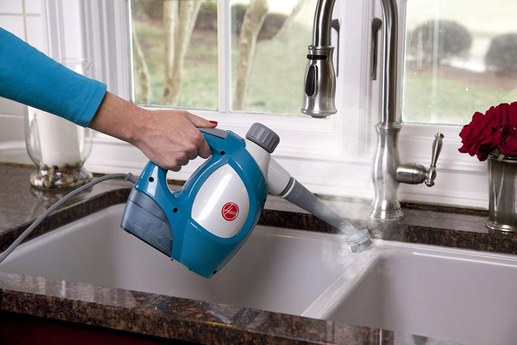 handheld-steam-cleaner-7