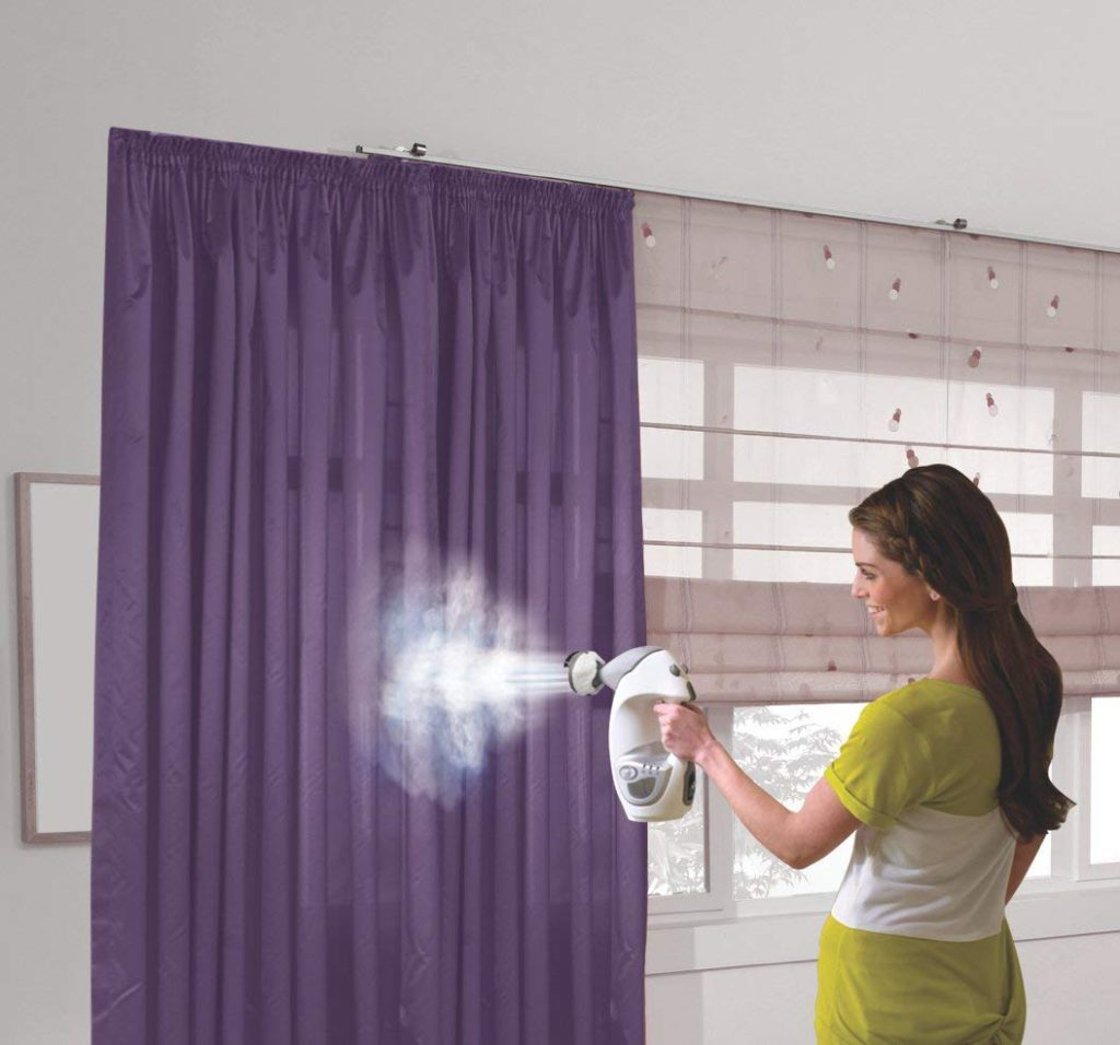steam-cleaner-for-drapes