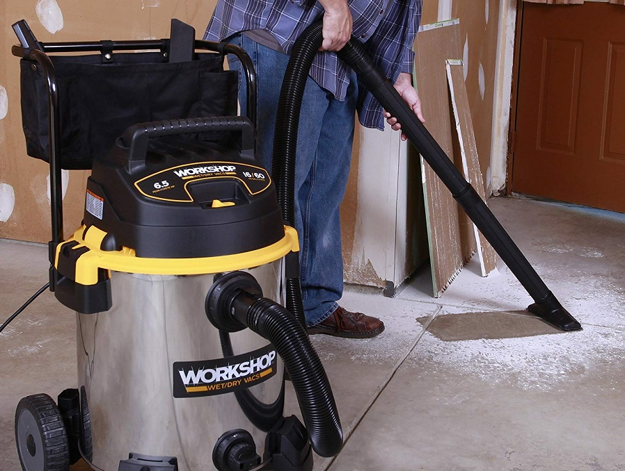 wet-and-dry-vacuum-cleaner-10