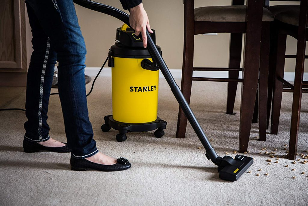 wet-and-dry-vacuum-cleaner-2