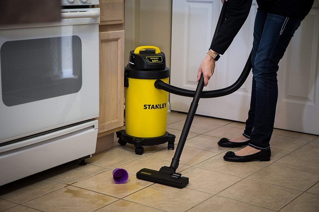 wet-and-dry-vacuum-cleaner-3
