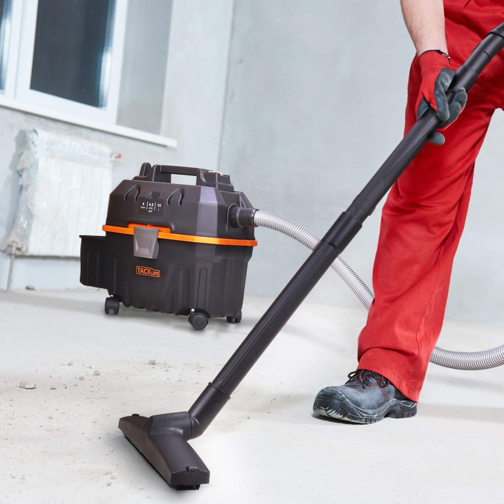 wet-and-dry-vacuum-cleaner-7