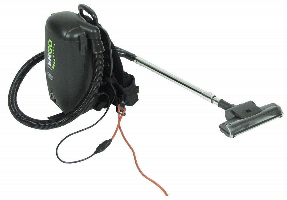 Atrix-VACBP1-Backpack-Vacuum