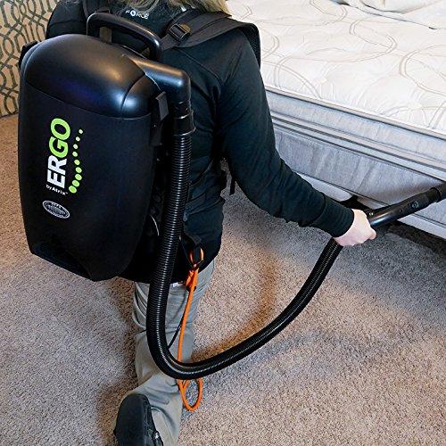 Atrix-VACBP1-Corded-Backpack-Vacuum-Cleaner