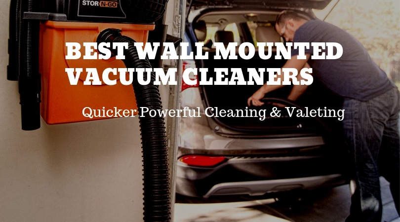 BEST-WALL-MOUNTED-VACUUM-CLEANERS