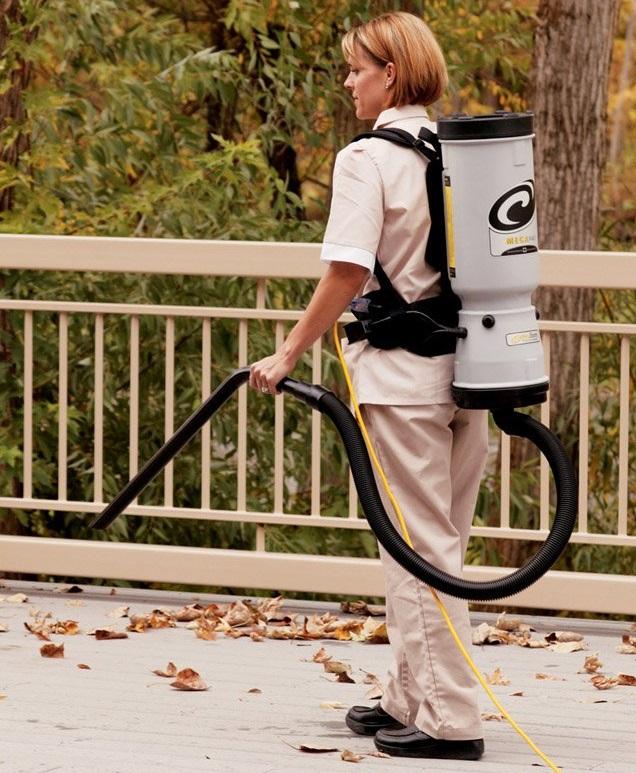 Backpack-vacuum-cleaner-1