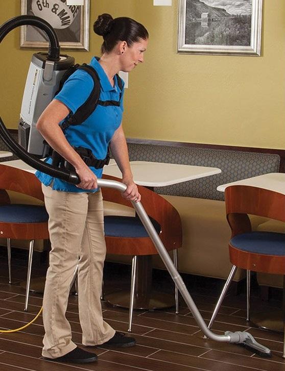 Backpack-vacuum-cleaner-10